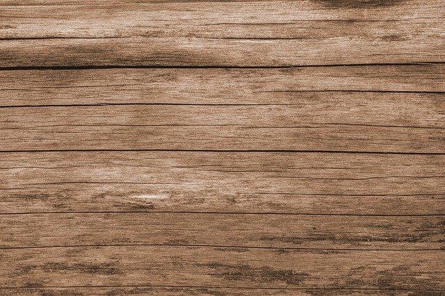 farba do drewna na zewnątrz