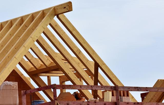 ile kosztuje wybudowanie domu
